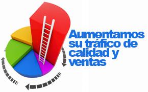 Campañas seo en Madrid
