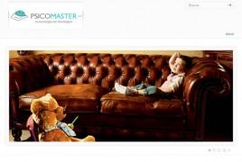 Blog de Psicomaster